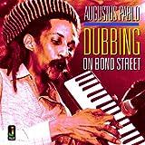 Dubbing on Bond Street [Vinilo]