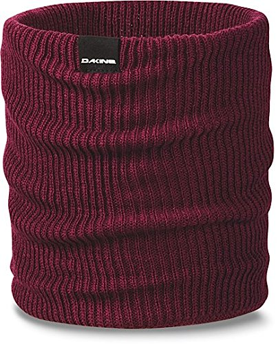 dakine-mens-bandana-rosewood-tall-boy-neck-gaiter-one-size-08680201