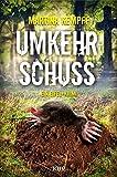 ISBN 9783954413867