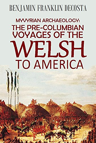 myvyrian-archaeology-the-pre-columbian-voyages-of-the-welsh-to-america-1891-pamphlet-english-edition