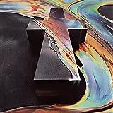 Woman (2 LP + CD) [Vinyl LP]