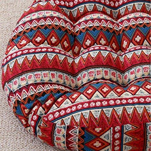 four-seasons-tatami-chair-pad-seat-cushion-cotton-padded-chair-cushions-wicker-chair-cushions-round-
