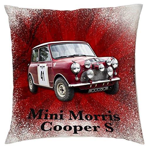 mini-cooper-s-morris-ante-sintetico-de-cojin-blanco-3048-cm-6096-cm-blanco-3048-cm-x-3048-cm