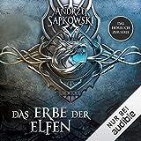 Das Erbe der Elfen: The Witcher 1