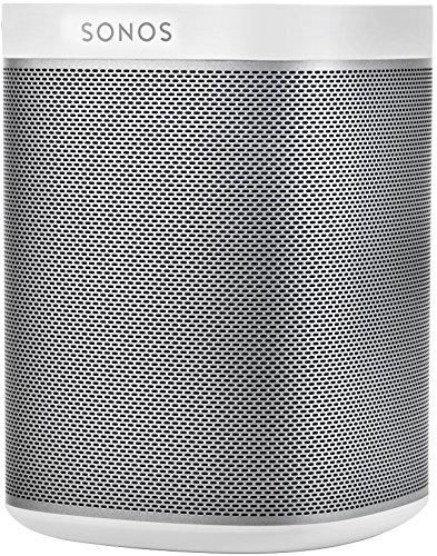 sonos-play1-i-kompakter-multiroom-smart-speaker-fur-wireless-music-streaming-weiss