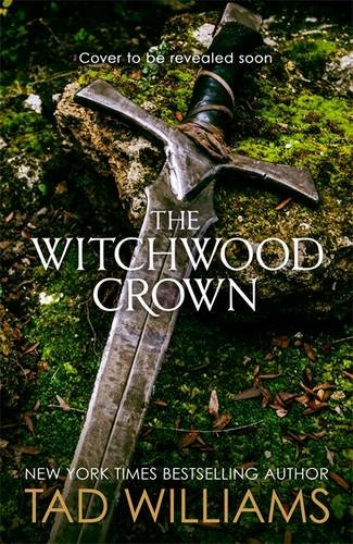 the-witchwood-crown-book-one-of-the-last-king-of-osten-ard