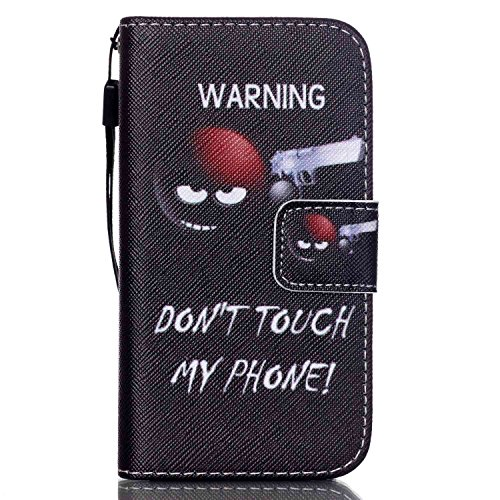 coque-samsung-galaxy-s4-houssecoffeetreehouse-samsung-galaxy-s4-housse-lanyard-dragonne-portefeuille
