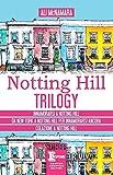 Scarica Libro Notting Hill trilogy Innamorarsi a Notting Hill Da New York a Notting Hill per innamorarsi ancora Colazione a Notting Hill (PDF,EPUB,MOBI) Online Italiano Gratis