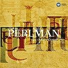 Itzhak Perlman A Portrait