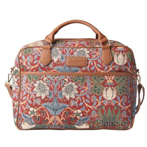 maletin-tapiz-signare-de-moda-para-mujer-bolsa-para-portatil-156-ladron-de-fresas-rojo