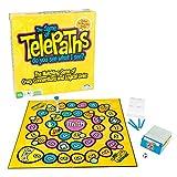 Telepaths Game