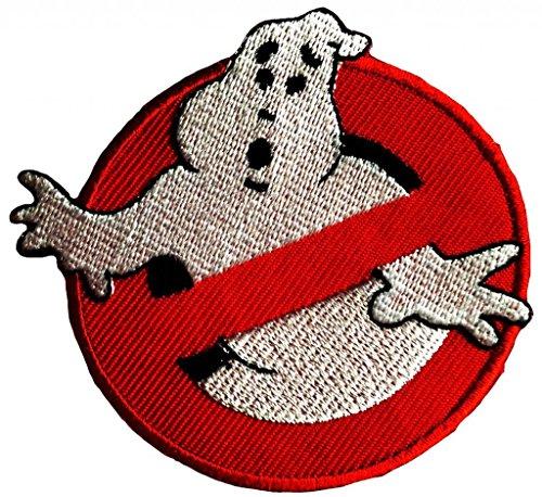 toppe-termoadesive-ghostbuster-comic-bambini-film-rosso-oe75cm-patch-toppa-ricamate-applicazioni-ric