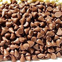 Chocolate para dulces de fuente, decoración de postres para hornear fiestas, celebración, 300 g, 500 g, 700 g,.