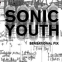 """Sonic Youth"" Etc.: Sensational Fix"