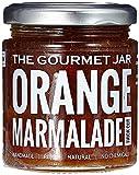 #8: The Gourmet Jar Orange Marmalade Thick Cut, 240g