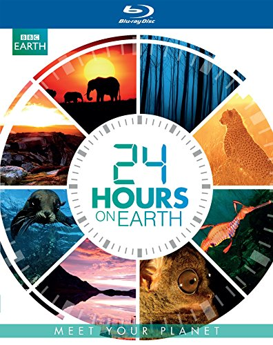 bbc-earth-24-hours-on-earth-2014-blu-ray