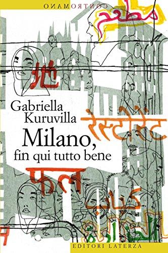 Milano, fin qui tutto bene (Contromano)
