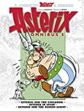 Asterix Omnibus 5 price comparison at Flipkart, Amazon, Crossword, Uread, Bookadda, Landmark, Homeshop18
