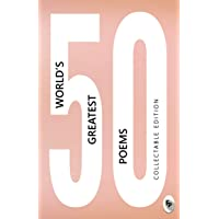 50 World's Greatest Poems