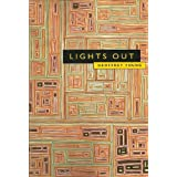 Lights Out by Young, Geoffrey (2003) Paperback