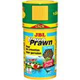 JBL NovoPrawn Click FR/NL 100 ml