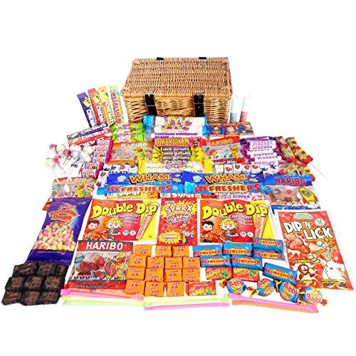 retro-sweet-hamper-in-a-real-wicker-hamper-real-wicker-hamper-crammed-full-of-retro-sweets