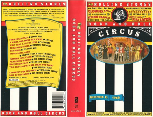 the-rolling-stones-rock-and-roll-circus-1968