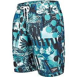 61CnUoNRxhL. AC UL250 SR250,250  - Sempre alla moda al mare ed in piscina indossando i migliori boxer da bagno!