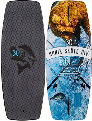 Ronix Electric Collective Wakeskate 2017-41