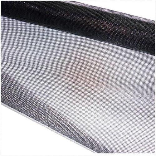 fliegengaze-fiberglas-rolle-150-x-250-cm-anthrazit