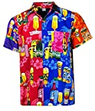 V.h.o Man Shirt For Bachelor Parties - Best Reviews Guide