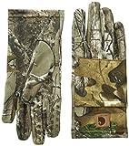Best Carhartt Gloves For Men - Carhartt Men's Pocket Liner Glove - multi Review