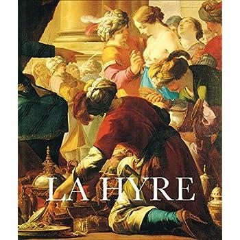 Laurent de La Hyre, 1606-1656