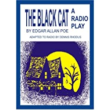 The Black Cat (Reading Script Only) (English Edition)