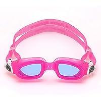 Aqua Sphere Moby Kid Occhialini-Nuoto Junior