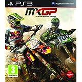 MXGP - The Official Motocross Videogame (PS3) [Importación Inglesa]