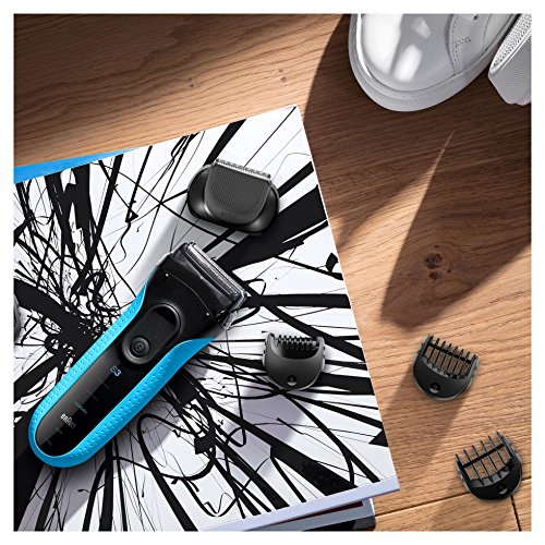 Braun-3010BT-Series-3-Shave-and-Style-3-in-1-Electric-Wet-and-Dry-Shaver