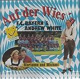 Auf der Wies'n - The Album