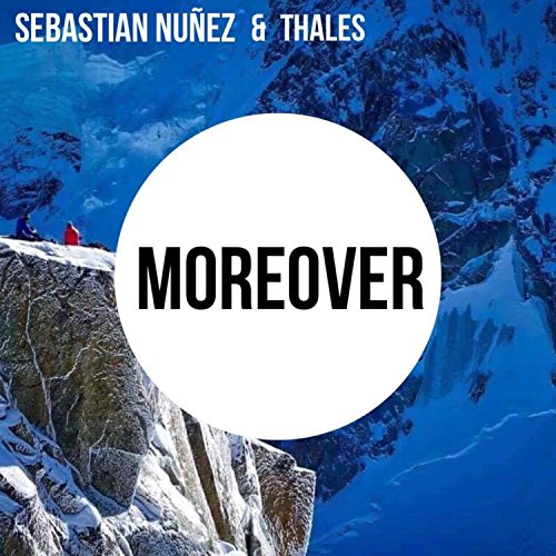 moreover-feat-thales