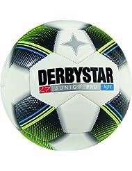 Derbystar Kinder Junior Light Fußball