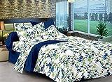 Ahmedabad Cotton Comfort Floral Cotton D...