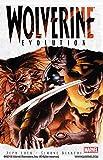 Image de Wolverine: Evolution