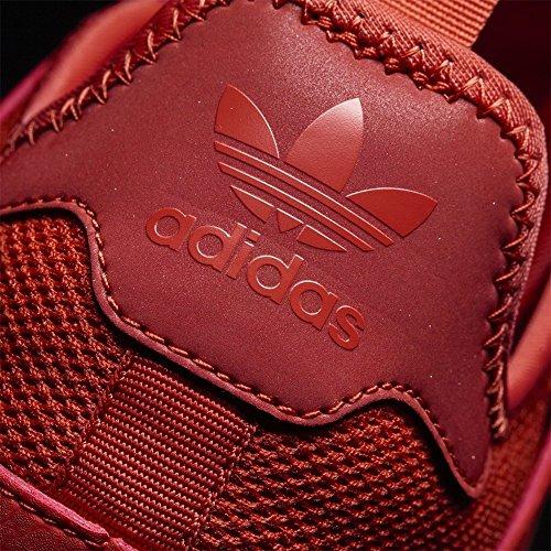 Fitnessschuhe Rot EU Rot PLR adidas X Herren U7fqWw6xC