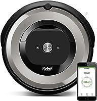iRobot Roomba aspirateur robot