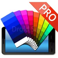 DroidSail Display Expert (Pro)