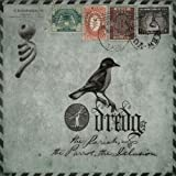 The Pariah, The Parrot, The Delusion (Ltd. Deluxe Edt.)
