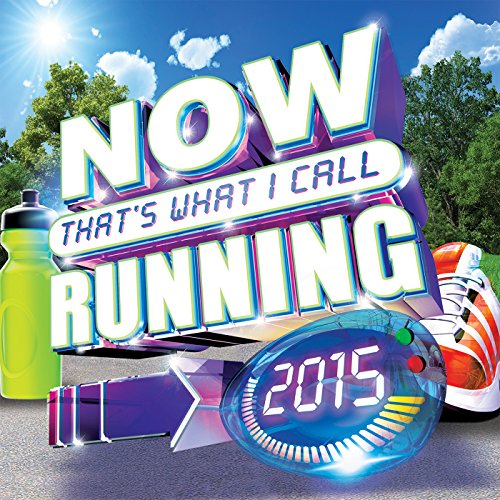 now-thats-what-i-call-running-2015-clean