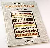 Kreuzstich-Variationen