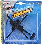 Maisto UH-60A Hawk Tailwinds Die-cast Ae...