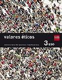Valores eticos 3 ESO SAVIA